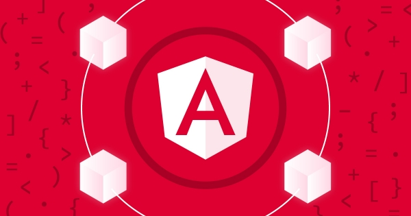 Developing web and Mobile Applications using Angular JS